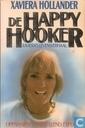 De Happy Hooker +Xaviera's levensverhaal