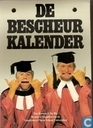 De bescheurkalender (1985)