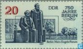 750 Jahre Berlin