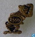 Esso (tijger 6)