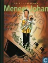 Bandes dessinées - Monsieur Jean - Vrouwen en kinderen eerst
