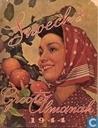 Snoeck's Groote Almanak 1944