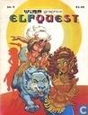 Elfquest Magazine 2