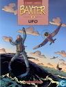 Comic Books - Baxter - UFO