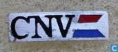 CNV Christelijk Nationaal Vakverbond