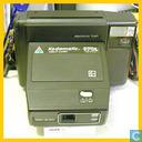 Kodakmatic 970L