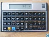 HP-16C