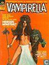 Vampirella 10
