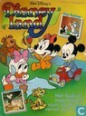 Disneyland 0