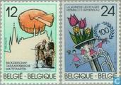 Folklore 1985