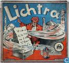 Lichtra