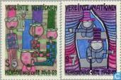 1983 Rechten van de Mens (VNW 20)