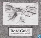 Road Guide Natural Bridges National Monument