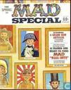 Mad super special 2