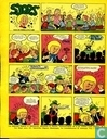 Bandes dessinées - Billy Boule - 1959 nummer  27