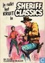 Comic Books - Fantastic  Four - De waanzin van de Molleman