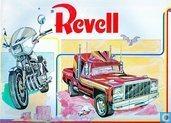 Revell 1980