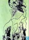 Strips - Steven Severijn - Mata-Hari