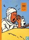 De kunst van Hergé  - Schepper van Kuifje - 1937-1949