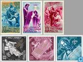 1960 St. Paul (MAL 45)