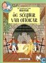 De scepter van Ottokar / De zaak Zonnebloem