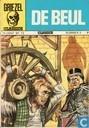 Comics - Beul, De - De beul