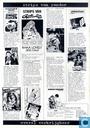 Strips - Krazy Kat - Stripschrift 150