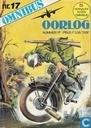 Oorlog Omnibus 17