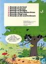 Comic Books - Sybil-Anne - Snoesje in gevaar