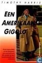 Een Amerikaanse gigolo