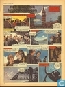 Strips - Arend (tijdschrift) - Jaargang 9 nummer 3