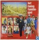 Dallas - Het Ewing familiespel
