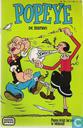 Bandes dessinées - Popeye - Nummer  10