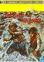 Comic Books - Alain d'Arcy - Der Nebel von Aztlan
