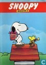Comic Books - Peanuts - Nummer  3