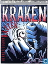 Comic Books - Kraken - Ratten