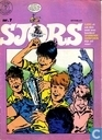 Comic Books - Arad en Maya - 1973 nummer  7
