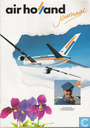 Air Holland Journaal 1991 (01)