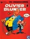 De ongehoorde Olivier Blunder