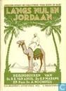 Langs Nijl en Jordaan