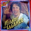16 Harde van Lagarde hitkrant