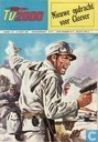Comic Books - Hashimoto-San - TV2000 12