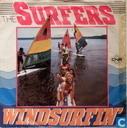 Windsurfin'