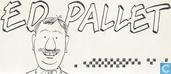 Ed Pallet