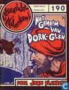 Het geheim van Dork-Glen