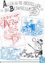 Comic Books - Acropolis (tijdschrift) - Nummer  1