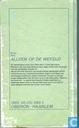 Boeken - Kresse, Hans G. - Alleen op de wereld