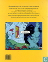 Comic Books - Bumble and Tom Puss - De tegendeler