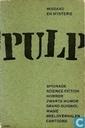 Pulp 2