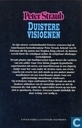 Books - Miscellaneous - Duistere visioenen